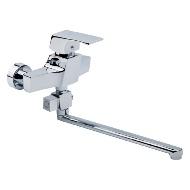 Смеситель для ванны Touch-z JADE 108