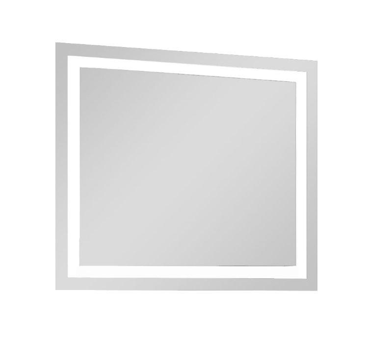 Зеркало Aquarodos Альфа 80 см