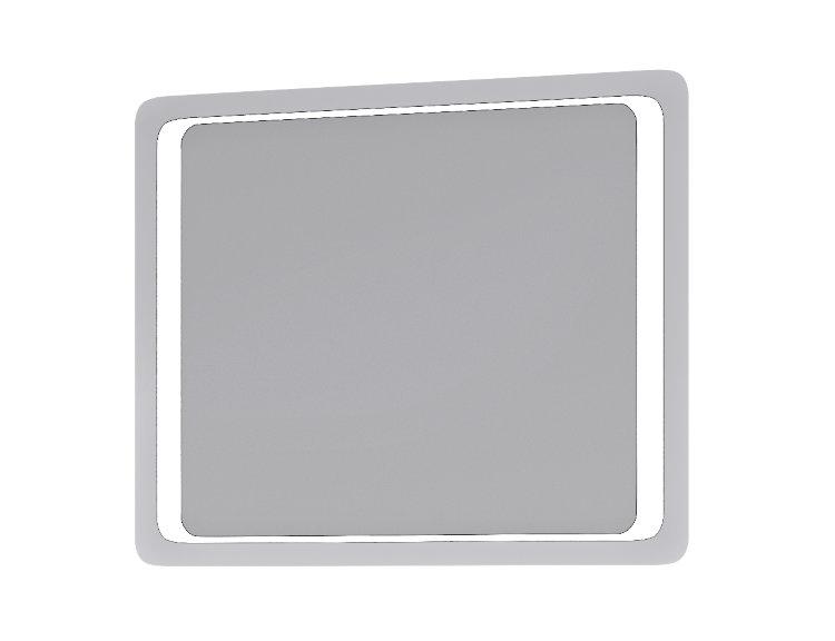 Зеркало Aquarodos Омега 60 см