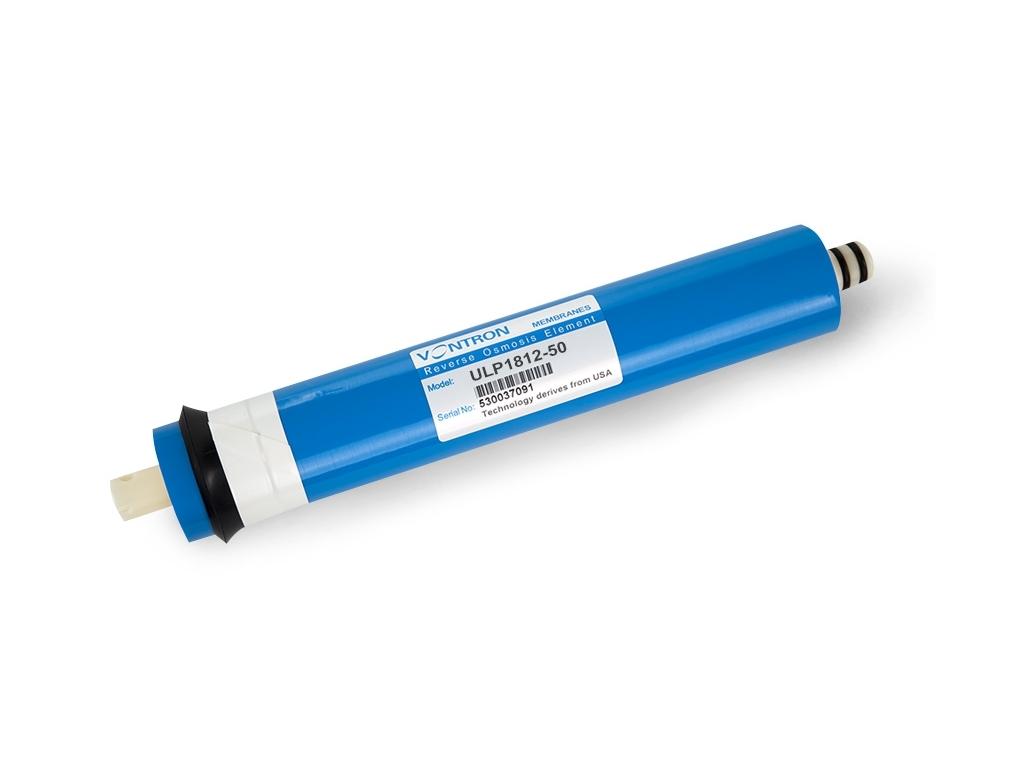 Обратноосмотическая мембрана Vontron 50 G