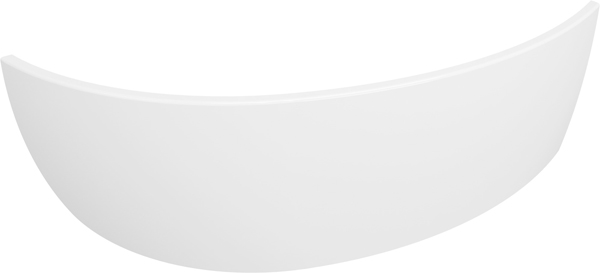 Панель для ванны CERSANIT NANO 140 правая с креплением