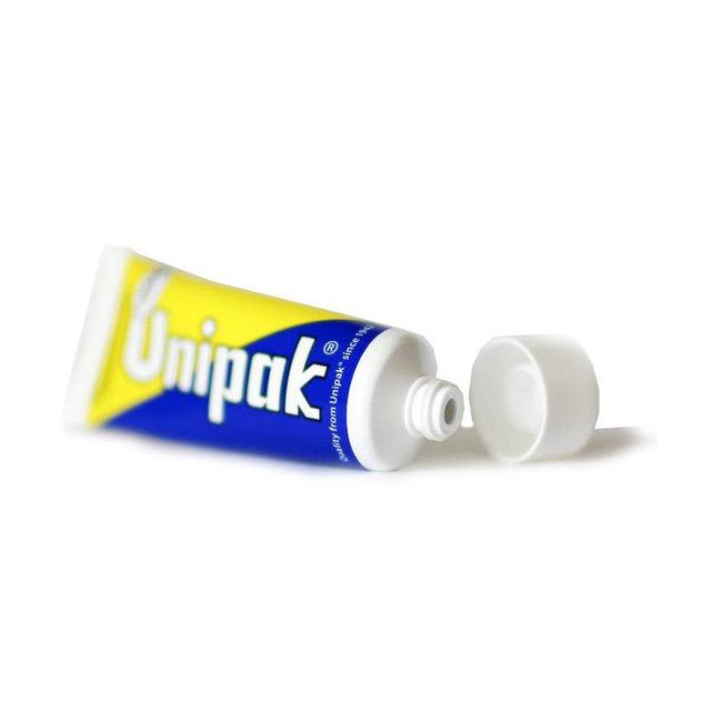Паста для пакли UNIPAK туба 75 г