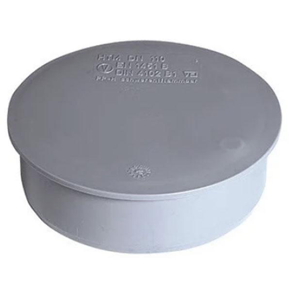 Заглушка Инсталпласт-ХВ 32 мм