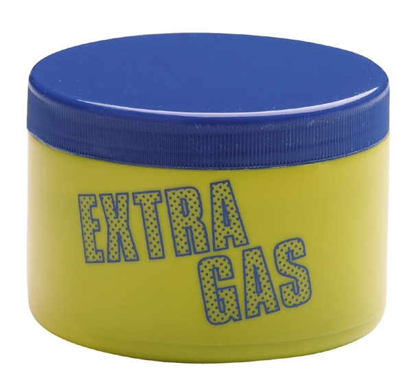 Паста для пакли REMER для газовых систем