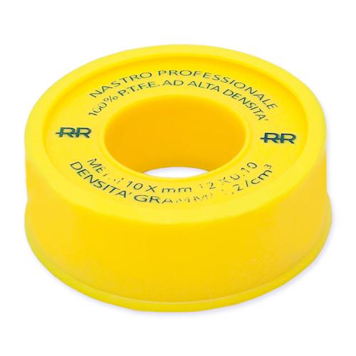 Фум лента REMER 573 газовая 12 мм*0,1 мм*10 м