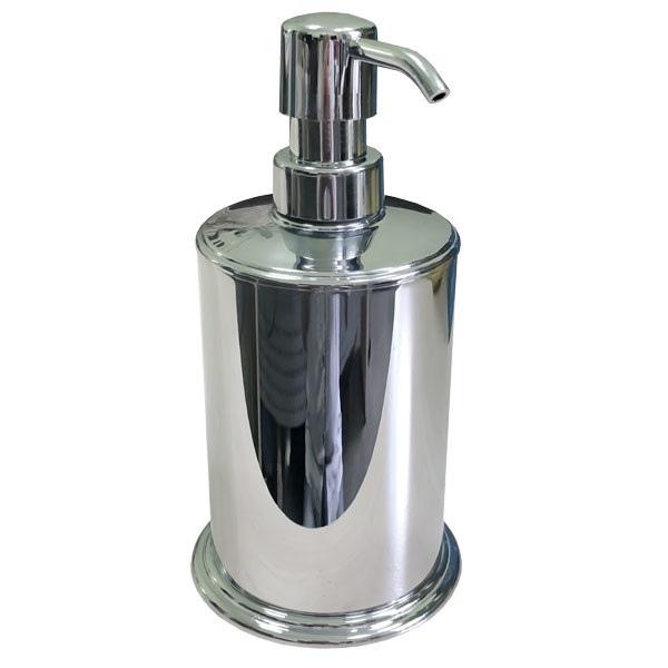 Дозатор для антисептика AQUAVITA Majestic KL-131C