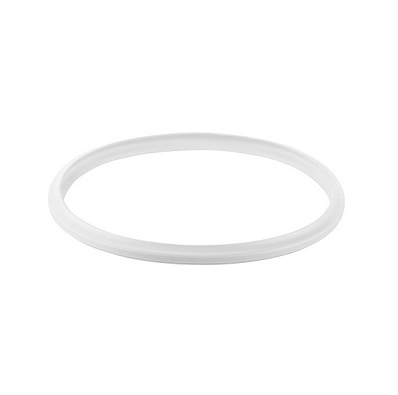 WIANGI Прокладка для крышки фильтра 3PS 10