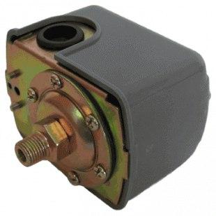 Автоматика давления к насосной станции JET с внутренней резьбой