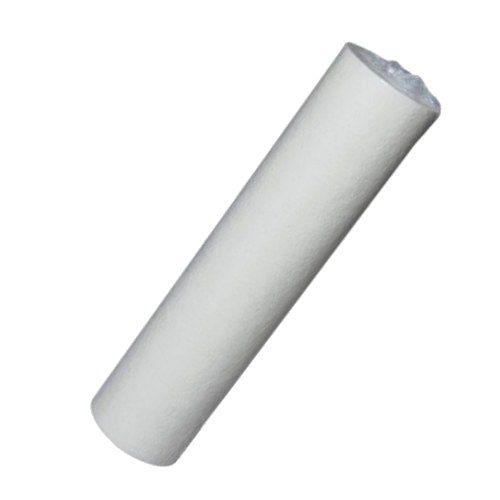 Картридж фильтра SANTAN полипропиленовая сетка 10