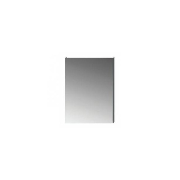 Зеркало JIKA CLEAR 70х81 см с подсветкой (H4557351731441)