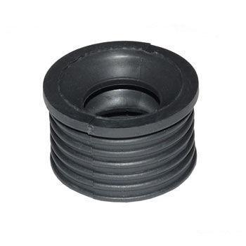 Манжет UKRAINE резиновый 40х25 мм