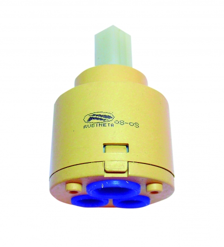 Картридж для смесителя WIANGI 40 мм