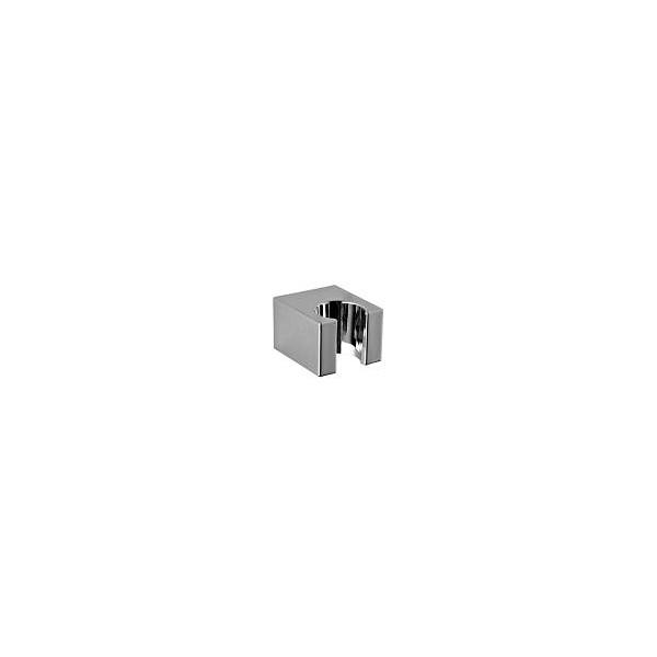 Держатель для душа JIKA CUBITO, хром (3.8473.7.004.000.1)