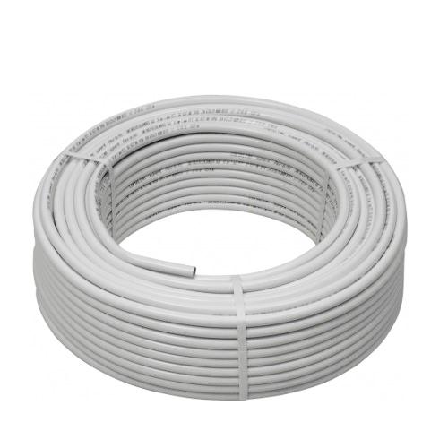 Труба металлопластиковая бесшовная SUNTERMO 16 х 2,0 мм D (200м)