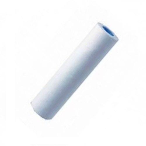 Картридж фильтра SANTAN из пористого полипропилена для горячей воды 10