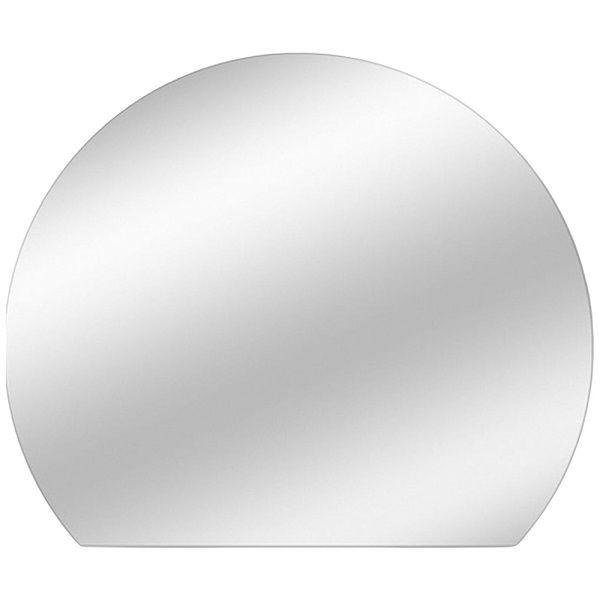 Зеркало WIANGI F149 500х600