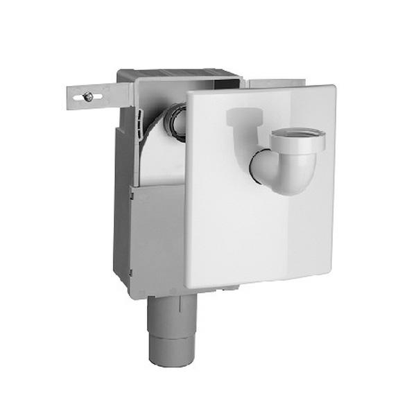 Сифон для умывальник Roca Access специальный (A506403207)