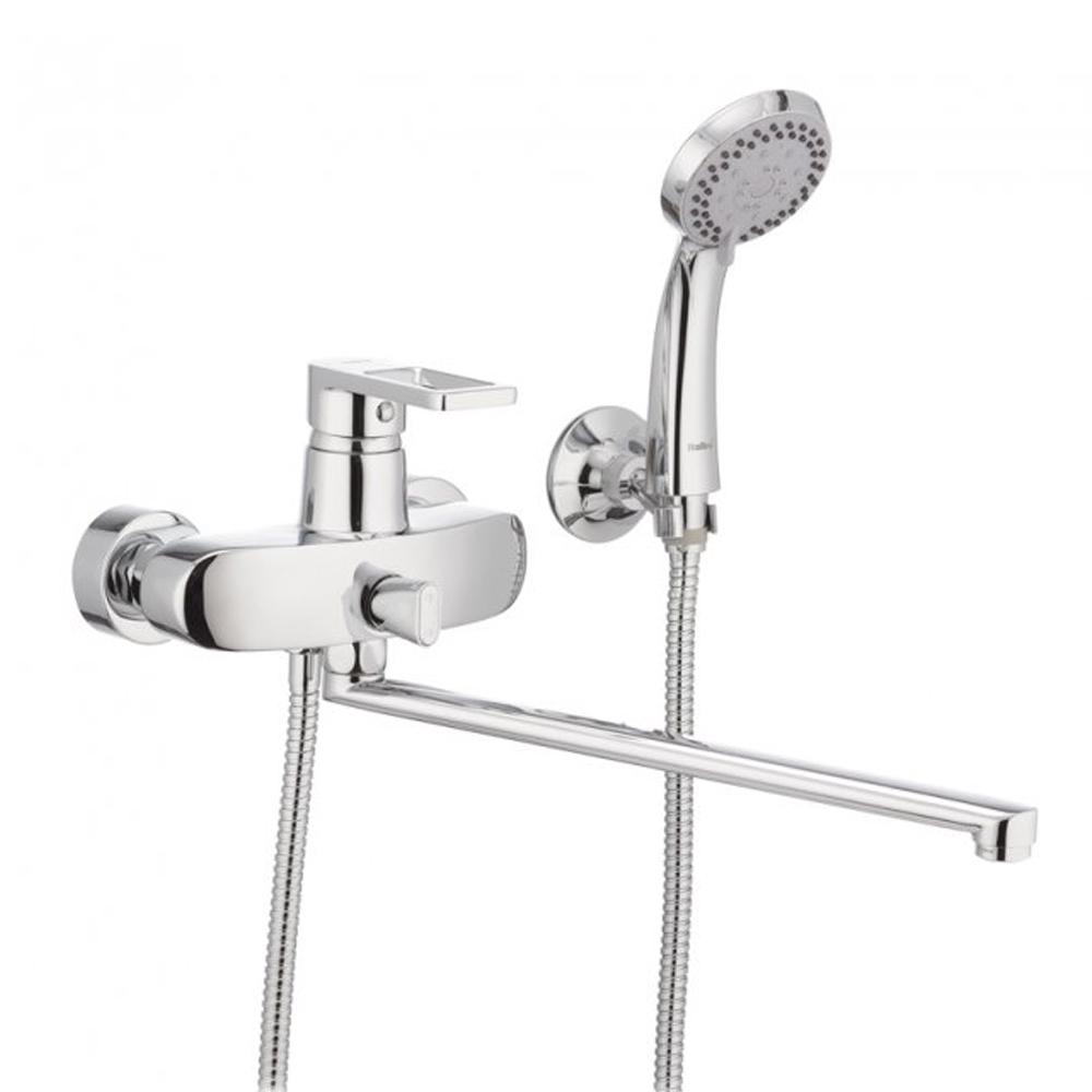 Смеситель для ванны 108 Haiba GUDINI 006 (HB0148)